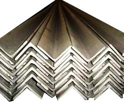 Stainless Steel Angle Suppliers in India, chennai, uae, perth, uk, singapore