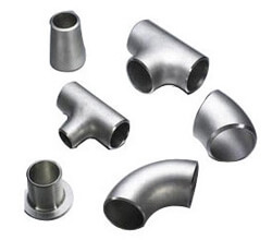 SS(Stainless Steel) Fitting Manufacturer, Supplier in India, Ahmedabad, mumbai, delhi, pune, bangalore,