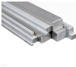SS Round Bar Suppliers in Ahmedabad, Gujarat, India